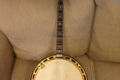 9029-23_gibson_mastertone_banjo_tb-5_front