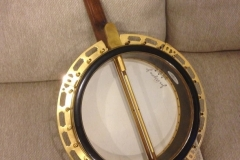 9029-23_gibson_mastertone_banjo_tb-5_inside_pot