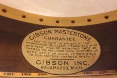 9029-23_gibson_mastertone_banjo_tb-5_mastertone_decal
