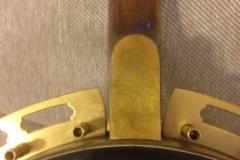 9029-23_gibson_mastertone_banjo_tb-5_neck_heel_and_rim