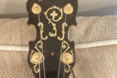 9029-23_gibson_mastertone_banjo_tb-5_peghead