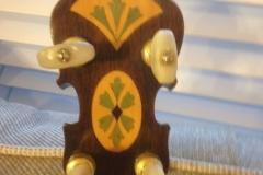 9029-23_gibson_mastertone_banjo_tb-5_peghead_back