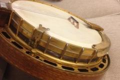 9029-23_gibson_mastertone_banjo_tb-5_pot