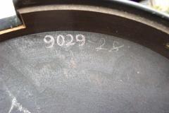 9029-28resnumber