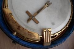 8893-1_gibson_mastertone_banjo_tb-6_armrest_tailpiece_mute_assembly