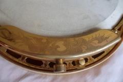8893-1_gibson_mastertone_banjo_tb-6_engraving
