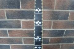 8893-1_gibson_mastertone_banjo_tb-6_fingerboard