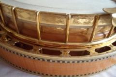 8893-1_gibson_mastertone_banjo_tb-6_hardware