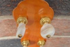 8893-1_gibson_mastertone_banjo_tb-6_peghead_back
