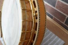 8893-1_gibson_mastertone_banjo_tb-6_pot_treble_side