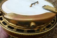 9226-11_gibson_mastertone_banjo_tb-6_armrest