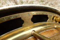 9226-11_gibson_mastertone_banjo_tb-6_engraving_b