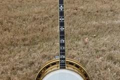 9226-11_gibson_mastertone_banjo_tb-6_front