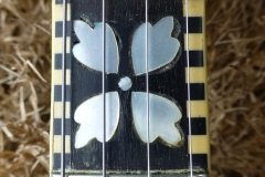 9226-11_gibson_mastertone_banjo_tb-6_inlay_a