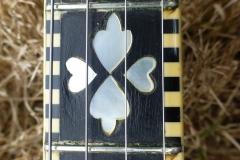 9226-11_gibson_mastertone_banjo_tb-6_inlay_b