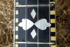 9226-11_gibson_mastertone_banjo_tb-6_inlay_c