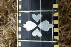 9226-11_gibson_mastertone_banjo_tb-6_inlay_d