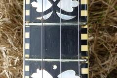 9226-11_gibson_mastertone_banjo_tb-6_inlay_e