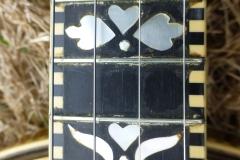9226-11_gibson_mastertone_banjo_tb-6_inlay_f