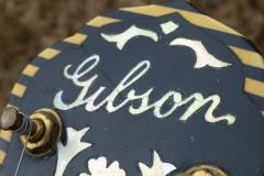 9226-11_gibson_mastertone_banjo_tb-6_logo