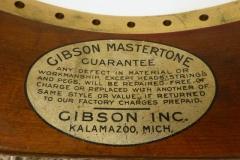 9226-11_gibson_mastertone_banjo_tb-6_mastertone_decal