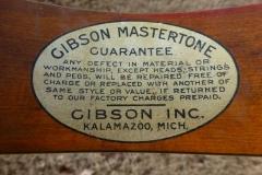 9226-11_gibson_mastertone_banjo_tb-6_mastertone_decal_tone_ring_off