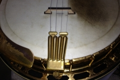 9262-18_gibson_mastertone_banjo_tb-6_clamshell