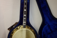 9262-18_gibson_mastertone_banjo_tb-6_front
