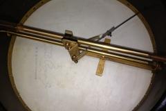9262-18_gibson_mastertone_banjo_tb-6_mute_assembly
