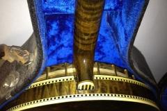 9262-18_gibson_mastertone_banjo_tb-6_neck_resonator