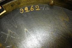 9262-18_gibson_mastertone_banjo_tb-6_notch_fon