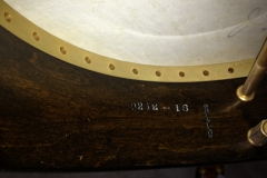 9262-18_gibson_mastertone_banjo_tb-6_rim_fon