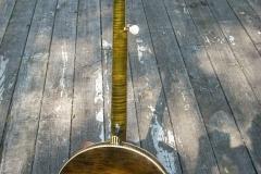 9262-37_gibson _mastertone_banjo_tb-6_rb_back
