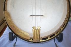 9262-37_gibson_mastertone_banjo_tb-6_armrest_tailpiece