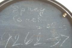 9262-37_gibson_mastertone_banjo_tb-6_finishing_instructions
