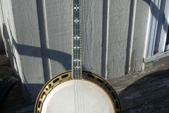 9262-37_gibson_mastertone_banjo_tb-6_front