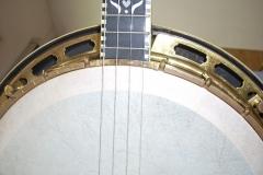9262-37_gibson_mastertone_banjo_tb-6_neck_pot