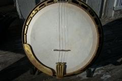 9262-37_gibson_mastertone_banjo_tb-6_pot_front