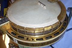 9262-37_gibson_mastertone_banjo_tb-6_pot_ten_oclock