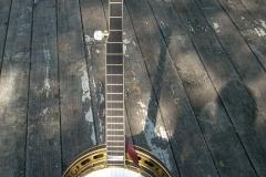 9262-37_gibson_mastertone_banjo_tb-6_rb_front
