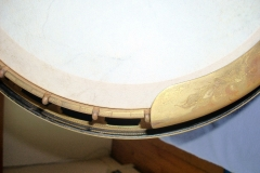 9262-37_gibson_mastertone_banjo_tb-6_top_engraving