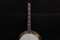 9360-5_gibson_mastertone_banjo_front