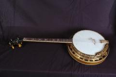 9360-5_gibson_mastertone_banjo_fronta