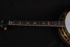 9360-5_gibson_mastertone_banjo_neck