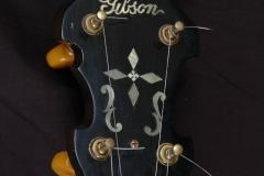 9360-5_gibson_mastertone_banjo_peghead
