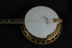 9360-5_gibson_mastertone_banjo_potneck