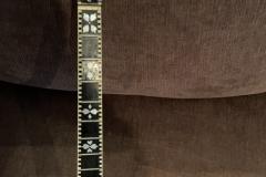 9368-1_gibson_mastertone_banjo_tb-6_neck