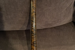 9368-1_gibson_mastertone_banjo_tb-6_neck_back