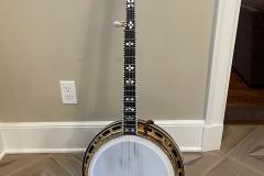 9368-1_gibson_mastertone_banjo_tb-6_rb_front