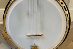 9368-1_gibson_mastertone_banjo_tb-6_rb_pot_front-1